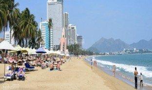 4 chambres Immobilier a vendre à Loc Tho, Khanh Hoa