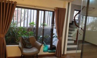 3 Bedrooms Property for sale in Duc Giang, Hanoi