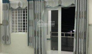 2 Bedrooms House for sale in Ward 5, Ben Tre