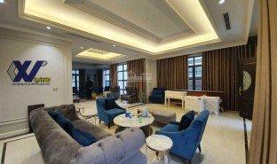 5 Phòng ngủ Nhà bán ở Thượng Lý, Hải Phòng