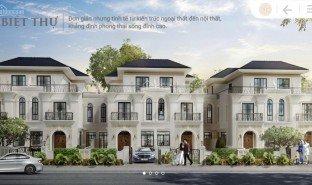 Studio Villa for sale in Phuoc Long B, Ho Chi Minh City