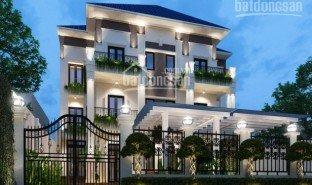 Studio House for sale in Binh Thuan, Ho Chi Minh City
