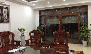 4 Bedrooms Property for sale in Vinh Ngoc, Hanoi
