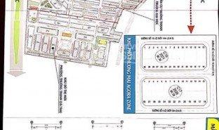 недвижимость, 2 спальни на продажу в Thuong Thanh, Can Tho