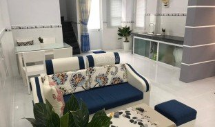 2 Bedrooms House for sale in An Hoi, Can Tho