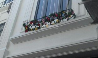 4 Bedrooms Property for sale in Tay Mo, Hanoi
