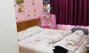 3 Phòng ngủ Chung cư bán ở Thạc Gián, Đà Nẵng Hoàng Anh Gia Lai Lake View Residence