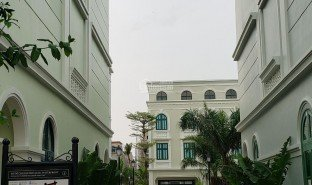 10 Bedrooms Property for sale in Duong To, Kien Giang