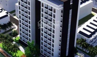 Studio Property for sale in Son Dong, Ben Tre