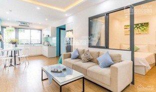 Studio Condo for sale in Thac Gian, Da Nang Hoàng Anh Gia Lai Lake View Residence