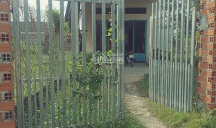 Studio House for sale in Long Thanh Bac, Tay Ninh