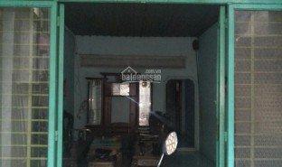 2 Phòng ngủ Nhà bán ở Dĩ An, Bình Dương