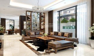 5 Bedrooms Property for sale in Nghia Do, Hanoi