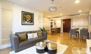 3 chambres Appartement a vendre à Nhan Chinh, Ha Noi Diamond Flower Tower
