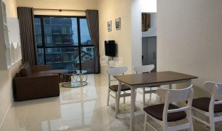 2 Bedrooms Apartment for sale in Thao Dien, Ho Chi Minh City The Ascent