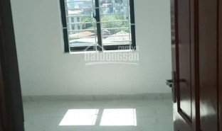3 Bedrooms House for sale in La Khe, Hanoi