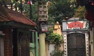 Studio Property for sale in Phung, Hanoi