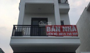 3 Bedrooms House for sale in Linh Dong, Ho Chi Minh