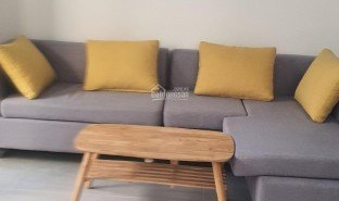 2 Bedrooms House for sale in Thuan Phuoc, Da Nang