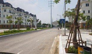 Studio Property for sale in Tram Troi, Hanoi