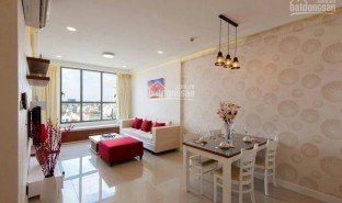 2 chambres Immobilier a vendre à Ward 1, Ho Chi Minh City The Gold View