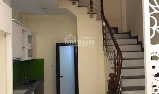 3 Bedrooms Property for sale in Thanh Cong, Hanoi