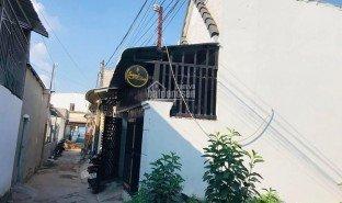 2 Bedrooms House for sale in An Khanh, Can Tho