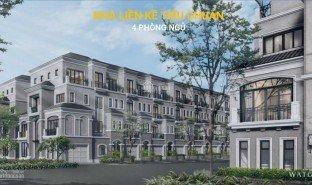 Studio Biệt thự bán ở Hùng Thắng, Quảng Ninh