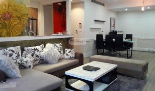 Studio Apartment for sale in Phu Thuong, Hanoi Hoa Đào Hotel