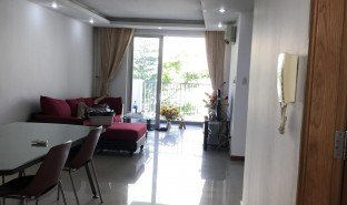 2 chambres Immobilier a vendre à Thuan Giao, Binh Duong The Canary