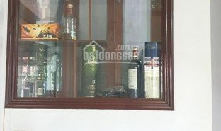 3 Bedrooms Property for sale in Truong An, Thua Thien Hue