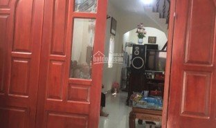 2 Bedrooms House for sale in Quang Trung, Hanoi