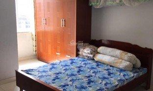 4 Phòng ngủ Nhà bán ở Hiệp Bình Chánh, TP.Hồ Chí Minh