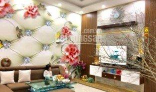 4 Bedrooms Property for sale in Tran Nguyen Han, Hai Phong