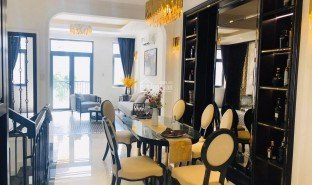 Studio Nhà bán ở Phước Lợi, Long An