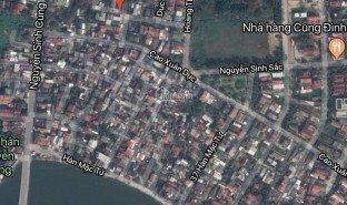 3 Bedrooms House for sale in Vi Da, Thua Thien Hue