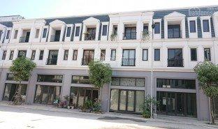 3 Phòng ngủ Nhà bán ở Bãi Cháy, Quảng Ninh