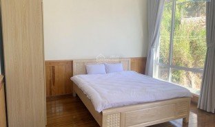 9 Bedrooms Property for sale in Ward 6, Lam Dong