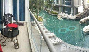 Кондо, 1 спальня на продажу в Nong Prue, Паттая Centara Avenue Residence and Suites
