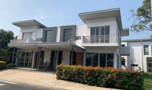 4 Bedrooms Property for sale in Dai Phuoc, Dong Nai Swan Bay