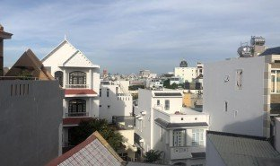 4 Bedrooms House for sale in Ward 4, Ba Ria-Vung Tau