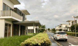 3 Bedrooms Property for sale in Dai Phuoc, Dong Nai Swan Bay
