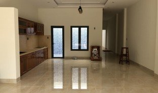 2 Bedrooms House for sale in Ward 3, Ba Ria-Vung Tau