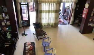 3 Bedrooms House for sale in Ward 6, Ba Ria-Vung Tau