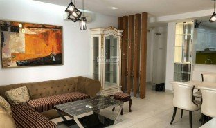 3 Bedrooms Property for sale in Ward 12, Ho Chi Minh Hùng Vương Plaza