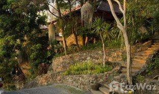 2 ห้องนอน บ้าน ขาย ใน หน้าเมือง, เกาะสมุย Santikhiri Estate