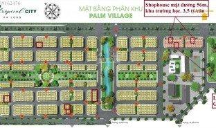 8 Phòng ngủ Nhà bán ở Hà Khánh, Quảng Ninh