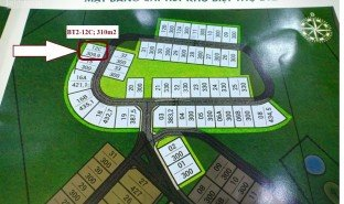 4 Bedrooms Property for sale in Ha Trung, Quang Ninh