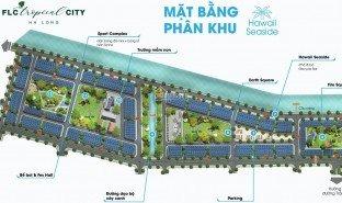 Studio Property for sale in Ha Khanh, Quang Ninh