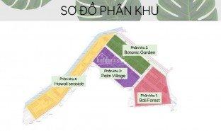 6 Bedrooms Property for sale in Ha Khanh, Quang Ninh